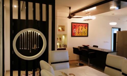 satish ji residence 3