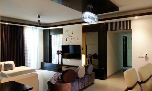 satish ji residence 4