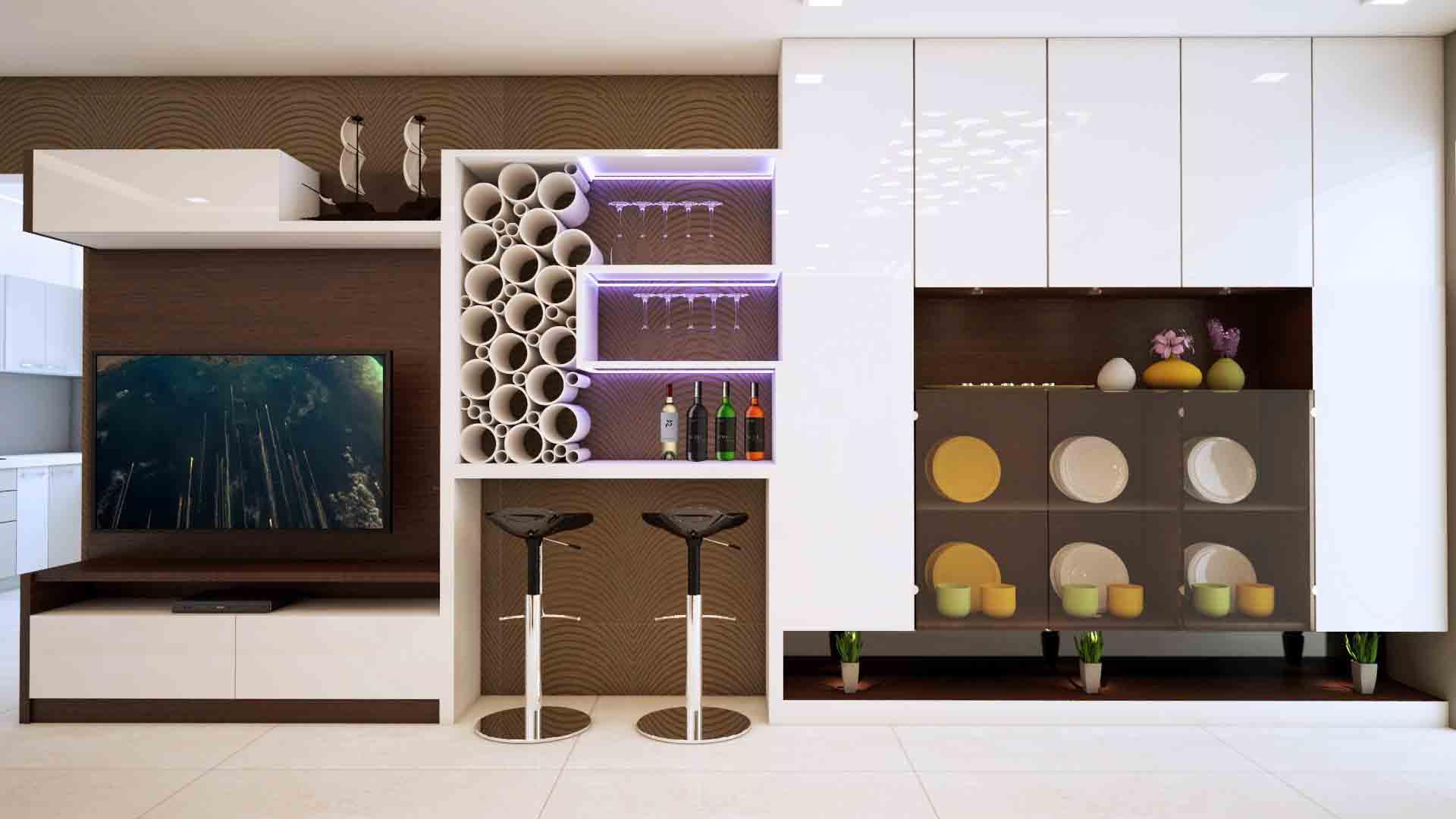 interior solutions ho interior designers in hyderabad